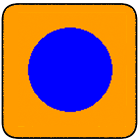 Vayu (Air)