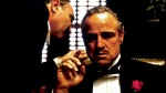 Hey, Godfather, that Alex Sumner is writing a blog post about us!