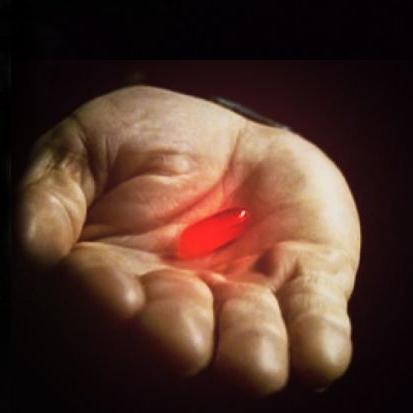 Lawrence-Fishburne-Morpheus-the-matrix-Red-pill