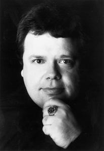 Donald Michael Kraig, 1951 - 2014