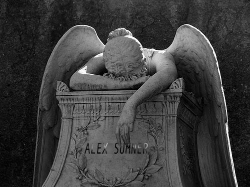 fallen-angel 2